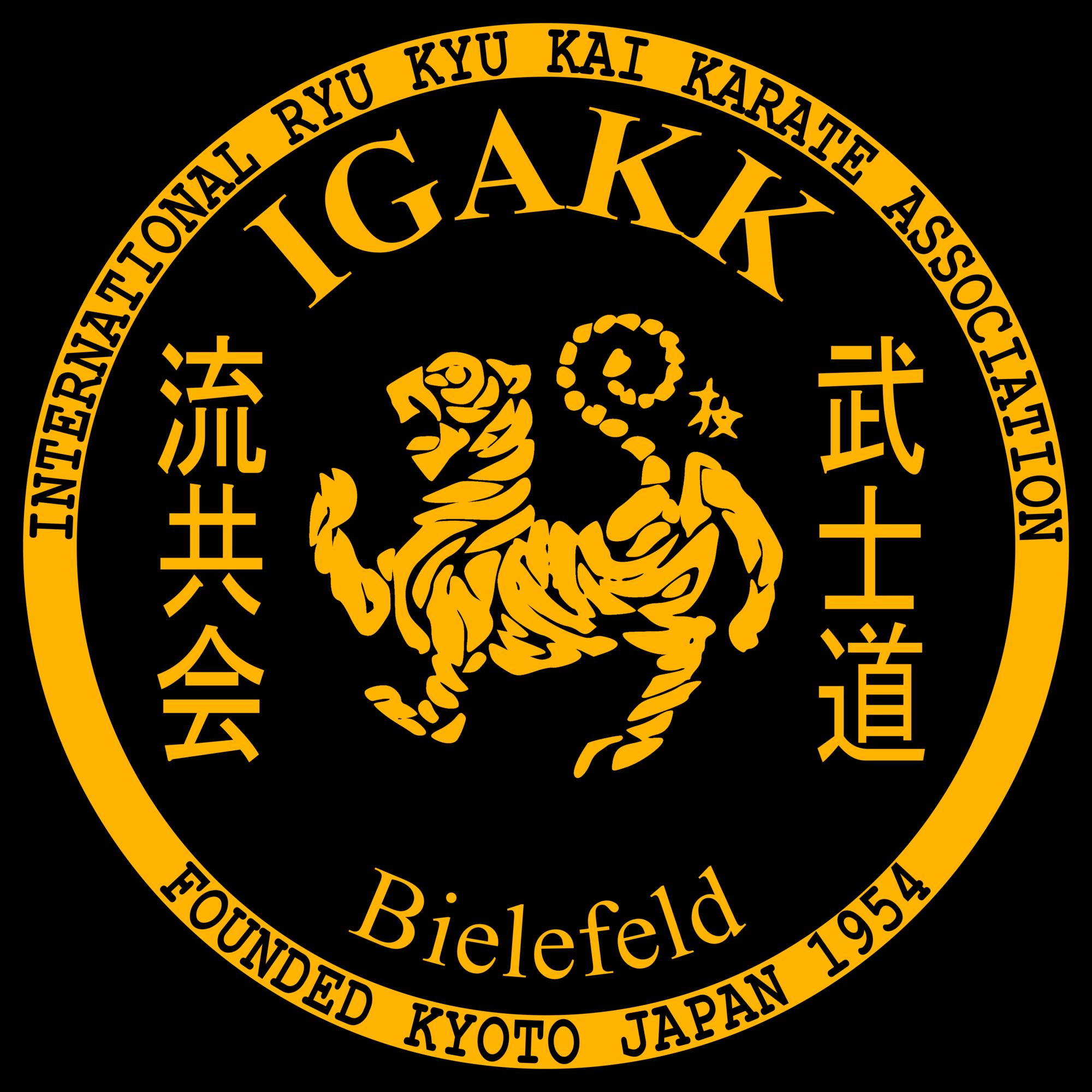 IGAKK Bielefeld